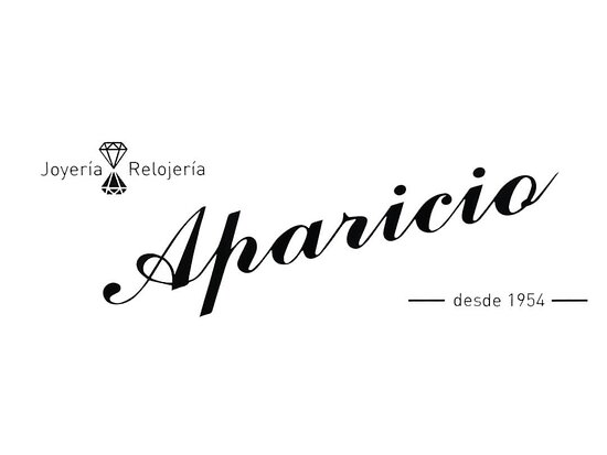 Joyería - Relojería Aparicio