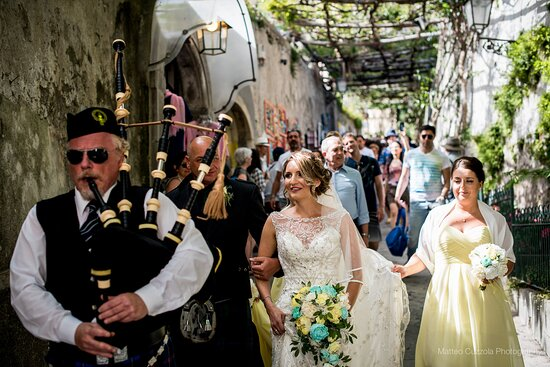 Weddings in Capri - Are you looking Luxury, Exclusive and Professional wedding planner in Capri? Contact capri wedding planner for the best destination weddings in Capri, wedding ceremony, weddings in capri italy. capri italy wedding venues, wedding reception in capri and more. Visit at https://www.amalfi-wedding-planner.com/wedding-location/island-weddings/weddings-in-capri/