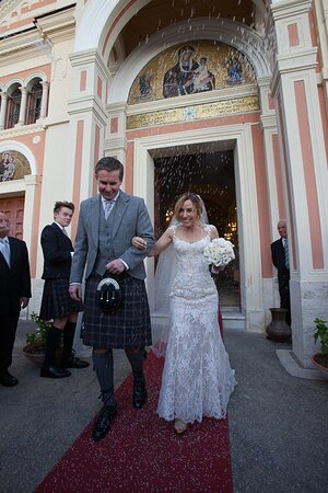 Catholic Weddings in Capri – Make a Plan for Weeding in Capri Catholic weddings in Capri are celebrated in one of the several churches or cathedrals overlooking main squares and beautiful historical buildings. It is important to underline that because of local rules it is forbidden for foreign citizens to have a Catholic Wedding Ceremony help.Visit at https://www.amalfi-wedding-planner.com/wedding-location/island-weddings/weddings-in-capri/catholic-wedding-in-capri/