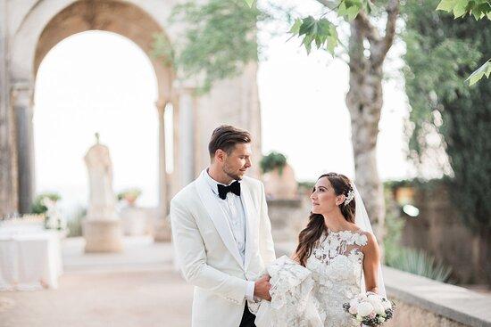 Get married on Italian destination in the island of Capri? Civil Weddings in Capri. Discover this solution for Italian wedding destination: + 39 329 4122405Visit at https://www.amalfi-wedding-planner.com/wedding-location/island-weddings/weddings-in-capri/civil-wedding-in-capri/