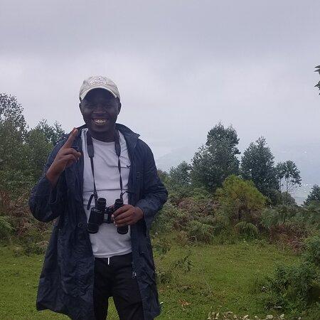 Kibuye – fotografija
