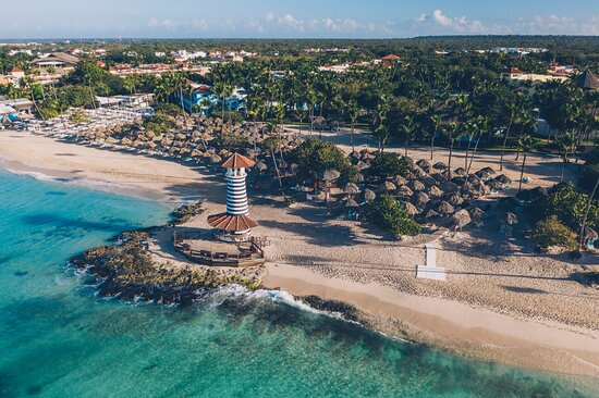 Iberostar Selection Hacienda Dominicus All Inclusive
