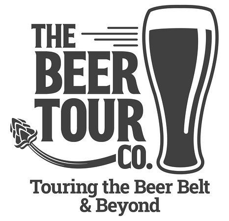 The Beer Tour Co.