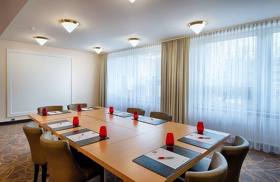 Meeting Room - Heidelberg