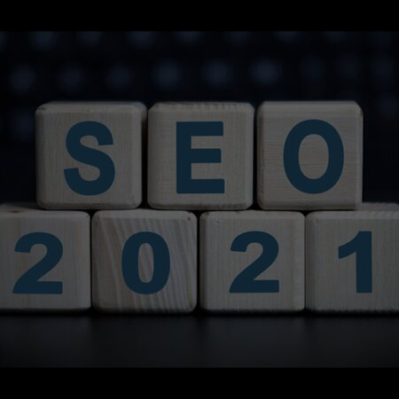 India: https://www.rethinksoft.com/why-seo-is-essential-for-small-business-in-2021.php