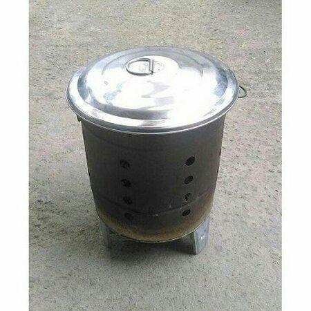 Taipei, Taiwan: 金炉を持っている家も多いです、町中たまに置いてあります😅決してゴミ箱ではないので、気をつけてくださいね、#タバコの吸い殻 なんか捨てたら絶対に怒られます😱) https://tabi-time.com/