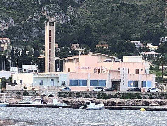 Chiesa Parrocchiale S. Alberto