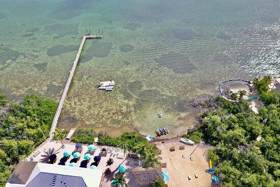 Wahoo Watersports in the Florida Keys