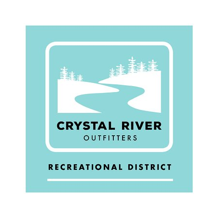 Crystal River Outfitters Recreational District