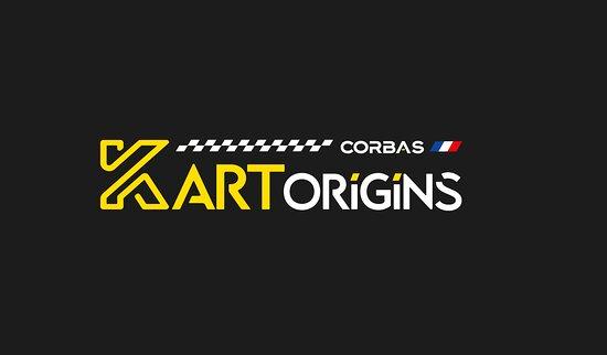 Kart Origins
