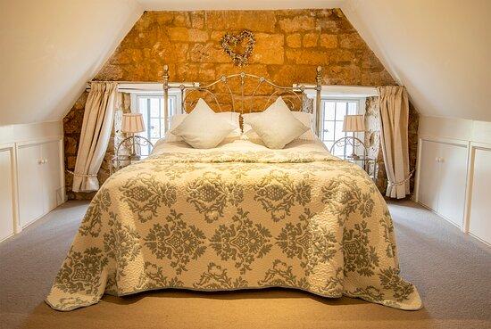 Chideock, UK: West Dorset Cottages's