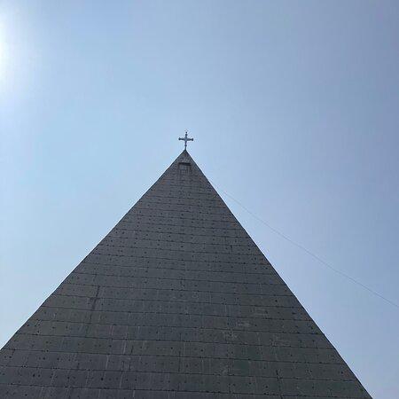 菁寮圣十字架堂