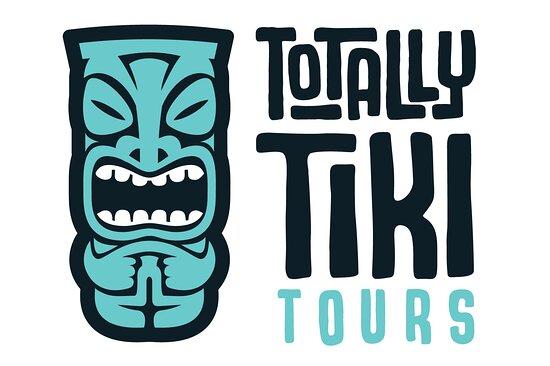 Totally Tiki Tours