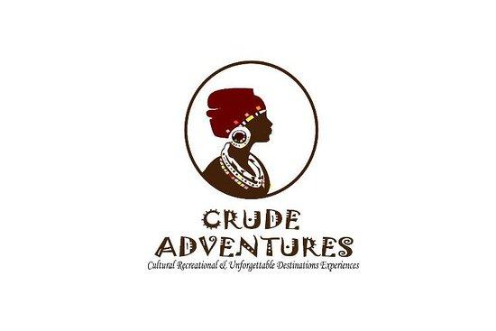 Crude Adventures