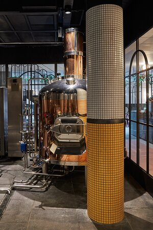LK KL Brewery KRAFT Web Res Jpeg