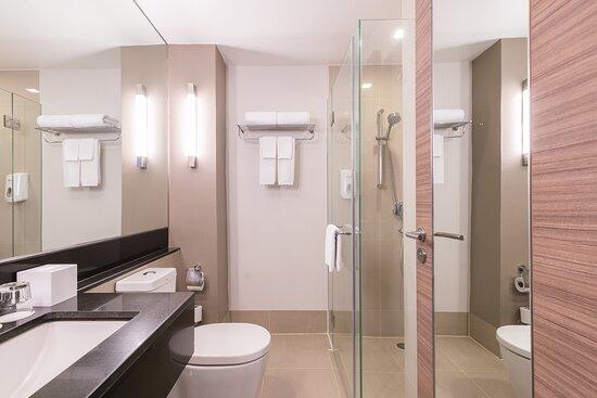 Guest Bathroom