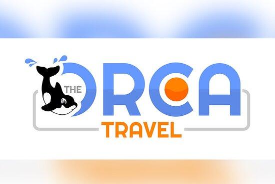 The Orca Travel ltd