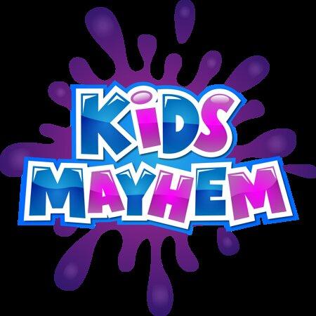 Kids Mayhem