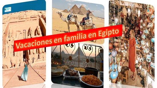 All Tours Egypt te da la oportunidad de pasar tus vacaciones en familia en Egipto para disfrutar de tus vacaciones en Egipto. Haces fabulosas excursiones en Egipto a través de nuestras excursiones por un día de Egipto. Disfrutas de pasar tus vacaciones en familia en Egipto y haces muchas excursiones en Egipto con All Tours Egypt como excursiones en El Cairo, excursiones en Luxor, excursiones en Aswan, excursiones en Hurghada, excursiones en El Gouna y excursiones en Sharm El Sheikh.