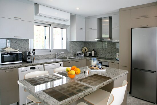 Kitchen Z17