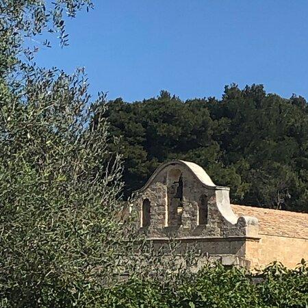 Santuario di Nostra Signora della Misericordia