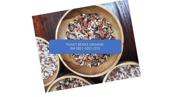 Bekasi, Indonesien: KLIK https://wa.me/6281110522233 Jual Makanan Sehat, Toko Bahan Makanan Sehat, Healthy Grocery Store, Agen Makanan Sehat, Agen Beras Organik, Snack Sehat, Snack Snack, Wedang Uwuh, Wedang Rempah, Bumbu Dapur, Bumbu Dasar, Seasoning Powder  Toko Makanan Sehat Jasmine Tangerang  https://g.co/kgs/ZXoAVr   https://www.instagram.com/jasmine_tokomakanansehat https://www.facebook.com/jasminehealthyfoodstore   #tokomakanansehat, #tokoberasorganik #tokomakanansehatonline, #berasorganik