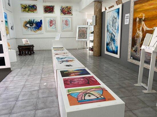 Kerart Galeria