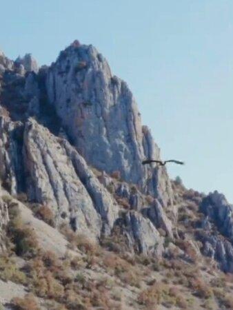 Güvercinlik Vadisi