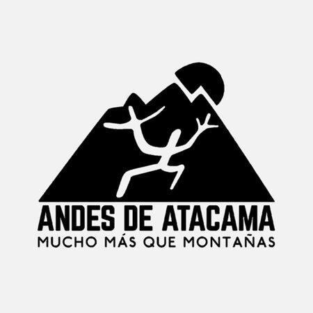 Andes De Atacama