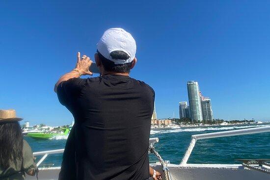 Attractions4us Miami