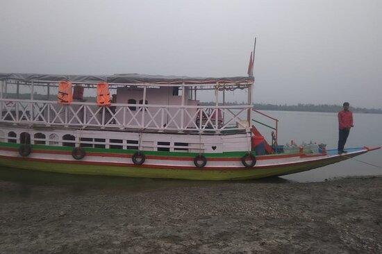 Sundarban Roarwild Toursim