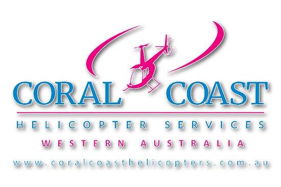 Carnarvon, Australia: New Logo