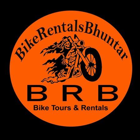 Bike Rentals Bhuntar (BRB)