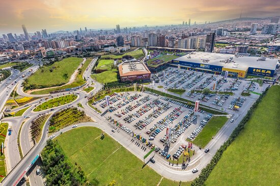 Meydan İstanbul