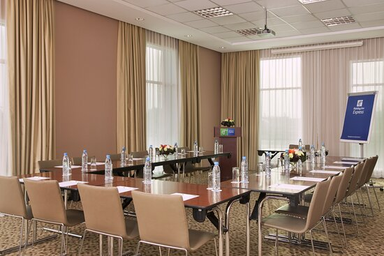 We can cater for all your Meeting Room requirements.