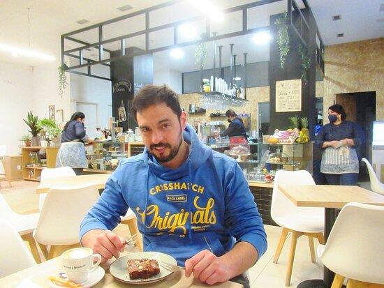 Pedro Urbina Restaurantes Logroño
