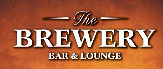 Arva, Ireland: The Brewery Bar & Lounge now offers pub food, including Guinness lamb stew, fish & chips, and other Irish pub favourites.