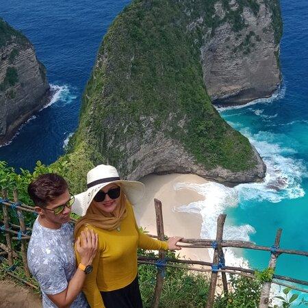 Roeyal Nusa Penida
