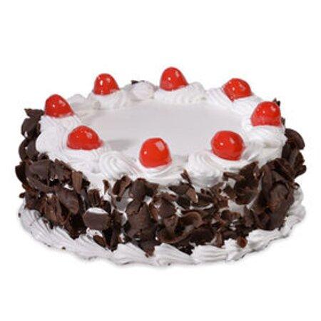 Black forest cake http://www.firstwishonline.com/send-1kg-black-forest-pastry-to-vijayawada.html