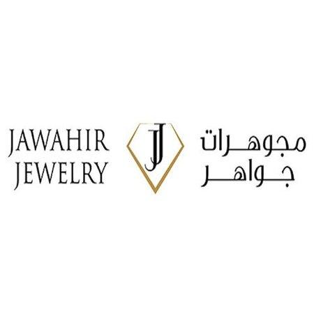 Bridgeview, IL: Jawahir Jewelry