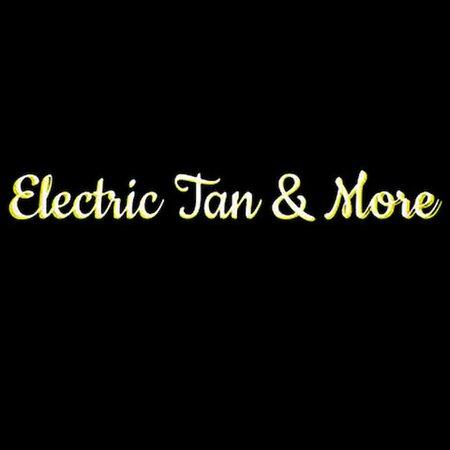 Electric Tan & More