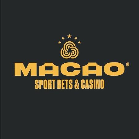 Macao Casino Cancún