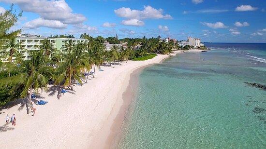 Coconut Court Beach Hotel 169