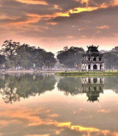 Hanoi 56