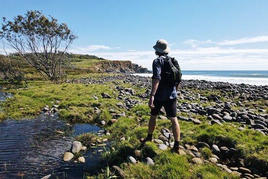 Byron Bay Coastal Walks