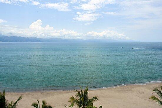 Presidential Suite - Banderas Bay View