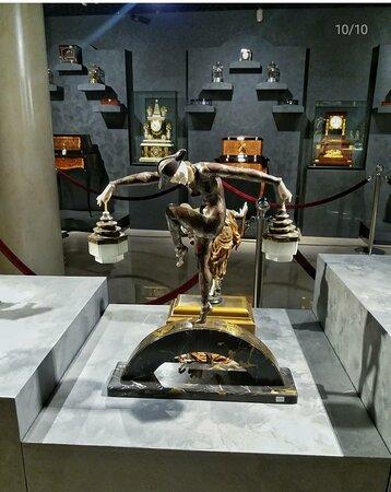 Идите в этот музей, вам точно понравится!