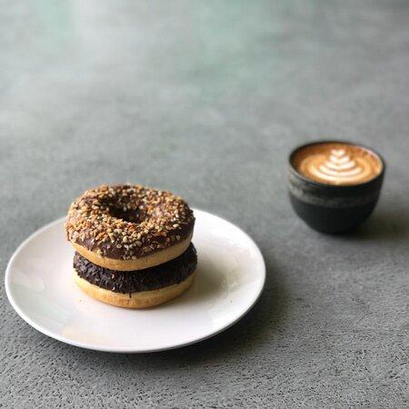Al Majmaah, Saudi Arabia: يقولون من زانت قهوته زان يومه 😴  لطلب والتوصيل 📲:0563725753