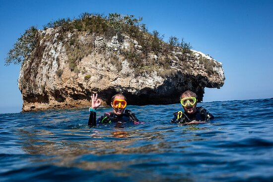 Excelent visibility this week, but (there always a but) freezing, we reach 53 F last Monday at 100 feet deep. We truly enjoy our dives. #BanderasScuba  #Banderasscubarepublic #PVScuba #PADI #PVPADI #PADI5star #ScubaVallarta #pvscubadiving #PuertoVallarta #BuceoPuertoVallarta #vivanaturamexico #vivanatura #divepv #lovenature #visitpv #reeflife #easternpacific