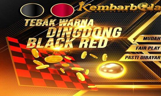 Indonesia: pusat casino